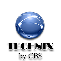 Technix by CBS
